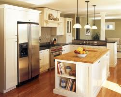 clean_kitchen